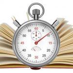 Hızlı Okumanın Tarihçesi
